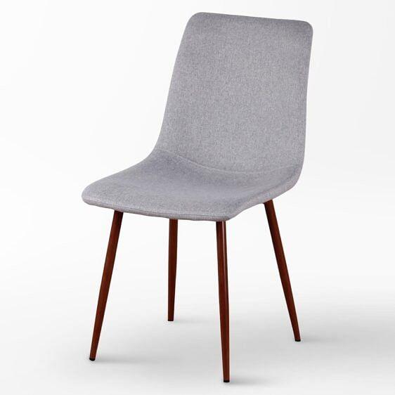 Maggio Designer Chair Grey