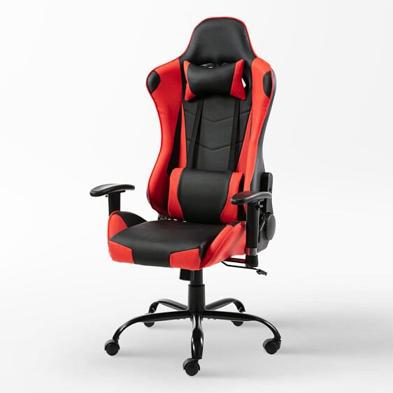Rocco Gaming/Office Chair Red